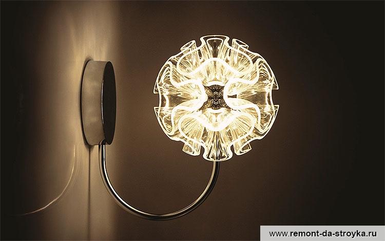 svetilnik-2