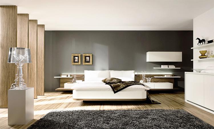дизайн-квартиры-в-стиле-модерн