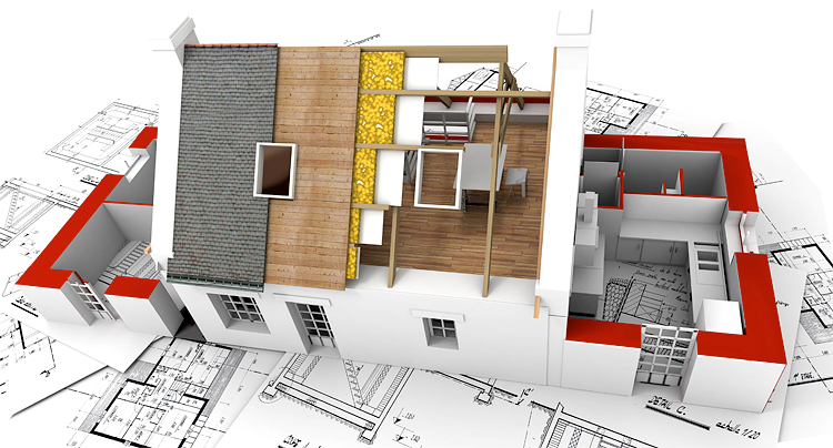 разрешение-на-строительство-дома