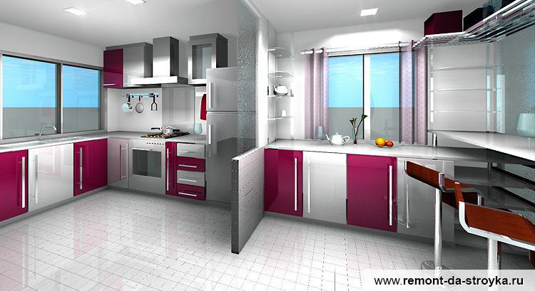 пол-на-кухне-3