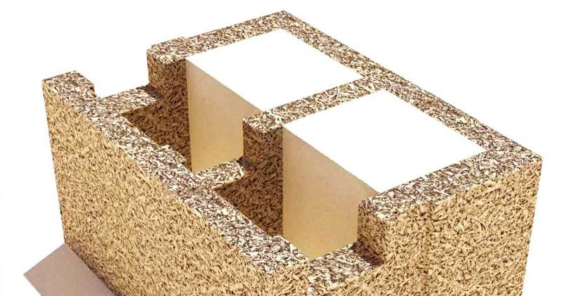 Бризолит – «древесный камень»
