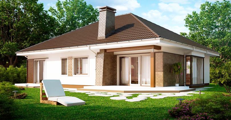11 этапов строительства дома