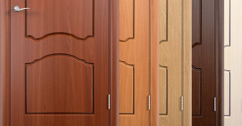 Как укоротить дверь своими руками: советы мастеров