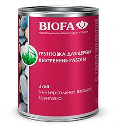 Biofa 3754